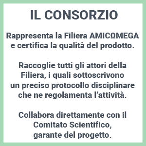consorzio_bordo